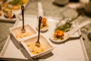 IMG 0287 300x200 Decór e Gastronomia   Patio Eventos