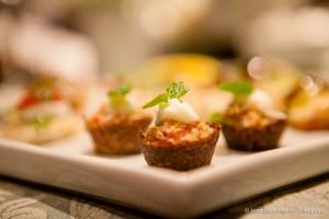 IMG 0297 300x200 Decór e Gastronomia   Patio Eventos
