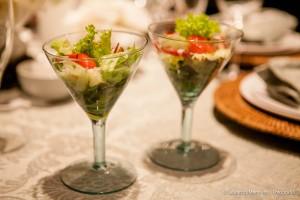 IMG 0346 300x200 Decór e Gastronomia   Patio Eventos