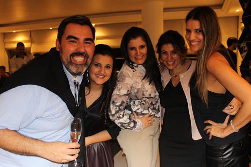 IMG 4965 Páscoa das Estrelas   Andrea Guimarães
