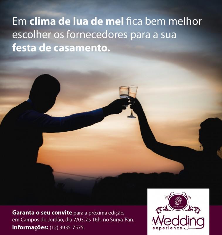 WE Montanha 02 757x800 Wedding Experience Montanha