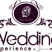 wedd logo