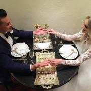 Cardápio-casamento-jujusalimeni-felipefranco  (1)