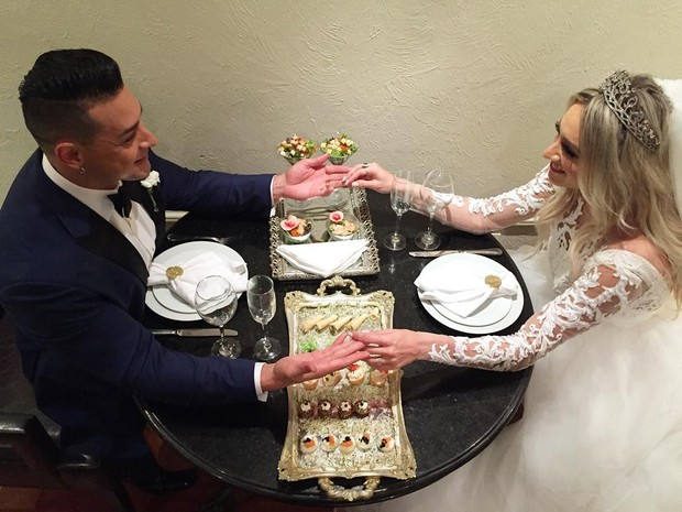 Cardápio casamento jujusalimeni felipefranco 1 Casamento Juju Salimeni