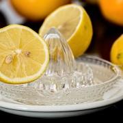 mês-do-limão-segredos-na-cozinha