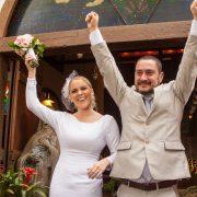 casamento-diy-bruna-e-thiago-noivos