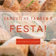 sanduiche-expresso-gourmet-capa
