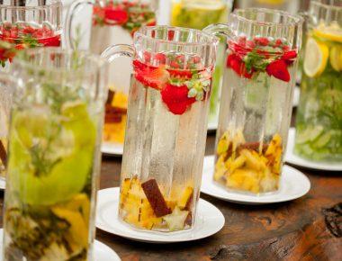 foto LeandroMonteiroFotografia 248 380x290 Wedding Experience   Gastronomia de dar água na boca!