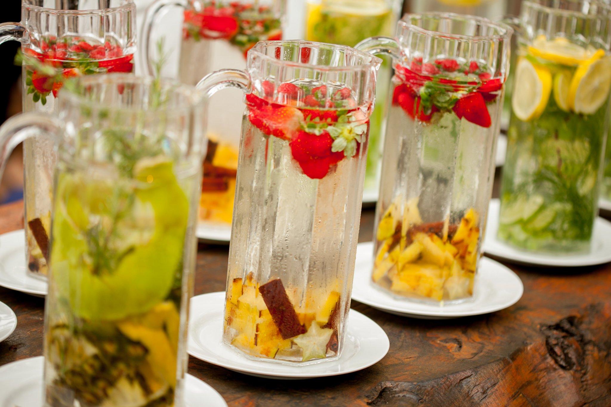 foto LeandroMonteiroFotografia 248 Wedding Experience   Gastronomia de dar água na boca!