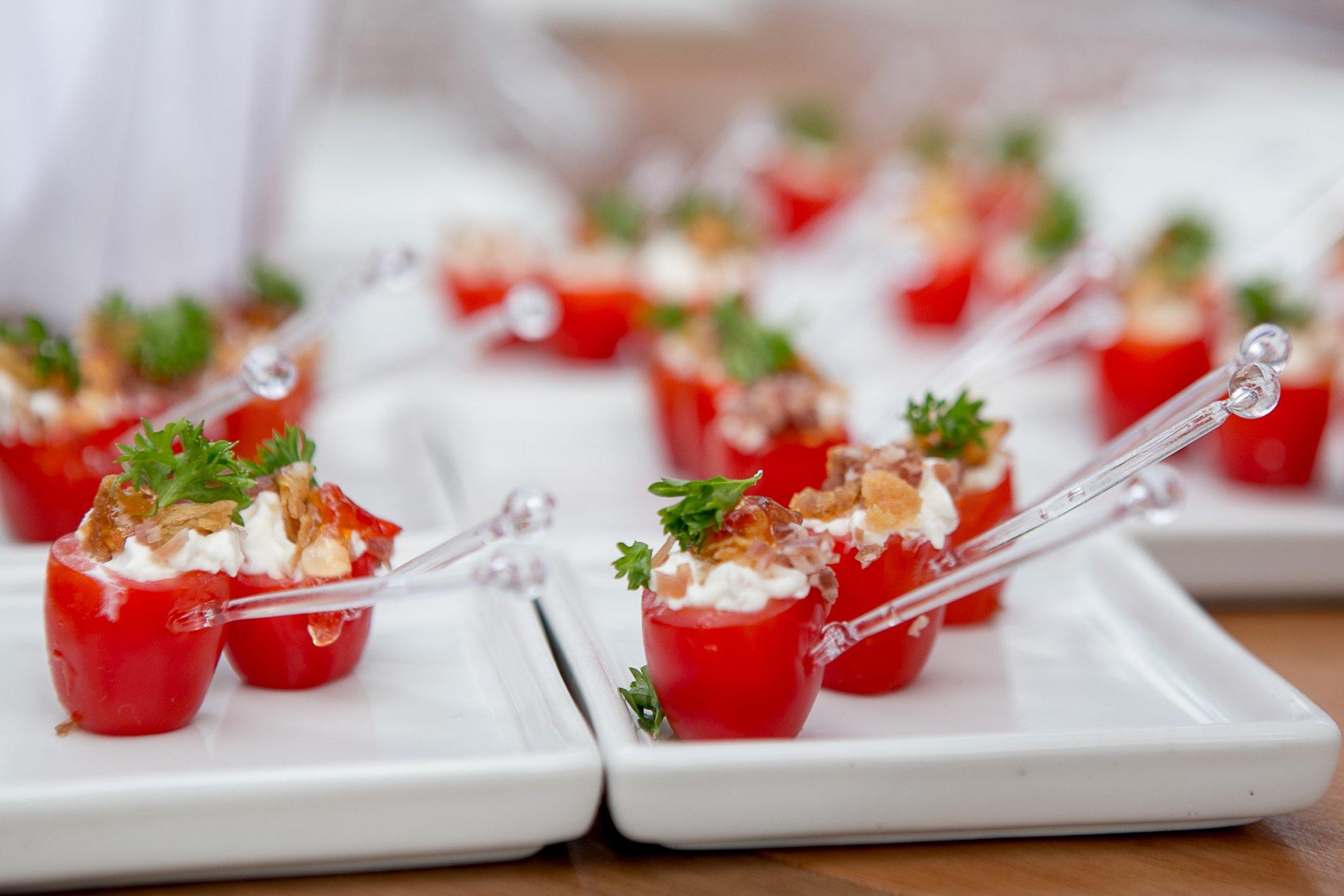 foto LeandroMonteiroFotografia 294 Wedding Experience   Gastronomia de dar água na boca!