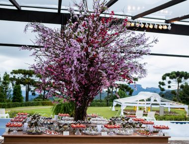 foto LeandroMonteiroFotografia 405 380x290 Wedding Experience   Gastronomia de dar água na boca!