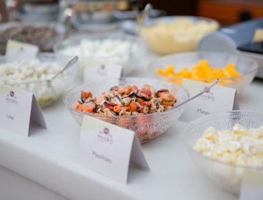 foto LeandroMonteiroFotografia 417 380x290 Wedding Experience   Gastronomia de dar água na boca!